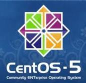 How to Configure Static IP Address on CentOS 5.8 x86