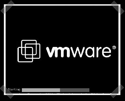 How to Install VMware Tools on CentOS 6 4