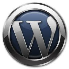 How to Add Post Footer to WordPress