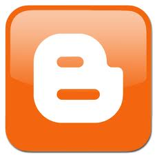 How to Configure Blogspot Template