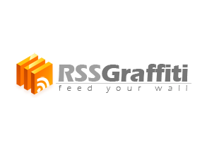 How to Automatically Update Your FaceBook Status When You Add New Post on Your Blog using RSS Graffiti