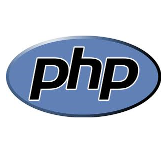 How to Install PHP 5 3 on CentOS 5 9