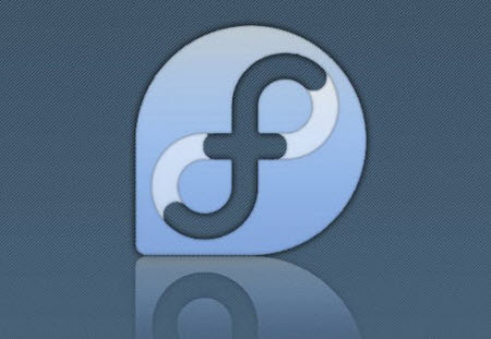 How to Install and Configure Bind Chroot DNS Server on Fedora 16