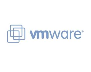 How to Install VMware Tools on Red Hat Enterprise Linux 6 2
