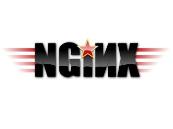 How to Setup Nginx With PHP-FastCGI on CentOS 6 2/CentOS 6 3 VPS Server