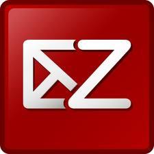How to Change Web Server Mode using zmtlsctl on Zimbra