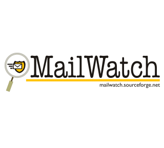 How to Setup MailWatch on CentOS 6.3