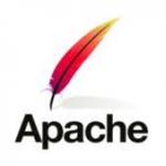 apachehttpd