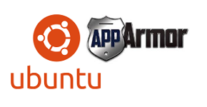 remove AppArmor on Ubuntu