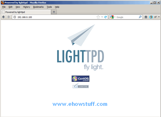 lighttpd-centos6.5-1
