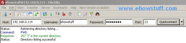ubuntu-proftpd-2