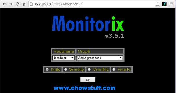 install-monitorx-1
